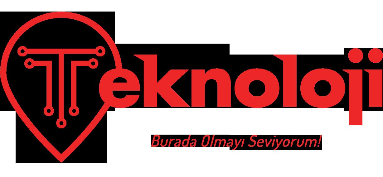 Kuzey Kıbrıs'ın Teknoloji Sağlayıcısı