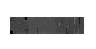 clientlogo3-gray