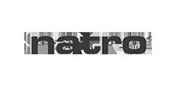 clientlogo7-gray